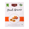 Afghan Dried Apricots