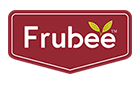Frubee, Dry Fruits Online Superstore