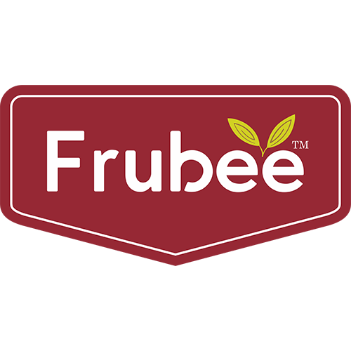 Frubee, Dry Fruits and Spices Brand Store